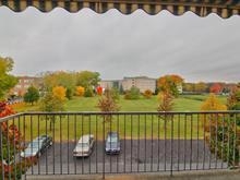 Condo for sale in Mercier/Hochelaga-Maisonneuve (Montréal), Montréal (Island), 8255, Rue  Sherbrooke Est, apt. 67, 20614956 - Centris