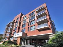 Condo for sale in Mont-Royal, Montréal (Island), 905, Avenue  Plymouth, apt. 617, 14010736 - Centris