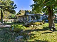House for sale in Richelieu, Montérégie, 2572, Chemin des Patriotes, 9063186 - Centris