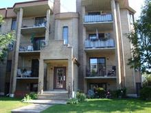 Condo for sale in Chomedey (Laval), Laval, 1885, Rue  Jean-Picard, apt. 8, 13737595 - Centris