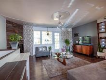 Maison à vendre à Pincourt, Montérégie, 195, 5e Avenue, 11079327 - Centris
