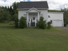 House for sale in Biencourt, Bas-Saint-Laurent, 47, 8e Rang Est, 27994070 - Centris