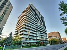 Condo / Apartment for sale in Hull (Gatineau), Outaouais, 185, Rue  Laurier, apt. 402, 15277998 - Centris