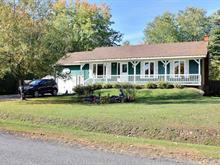 House for sale in Brigham, Montérégie, 102, Rue des Geais-Bleus, 28505015 - Centris