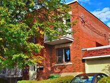 Quadruplex à vendre à Mercier/Hochelaga-Maisonneuve (Montréal), Montréal (Île), 2535 - 2539, Avenue  Bilaudeau, 16872274 - Centris