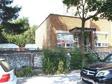 Maison à vendre à Rosemont/La Petite-Patrie (Montréal), Montréal (Île), 4461, Rue  Beaubien Est, 24825814 - Centris