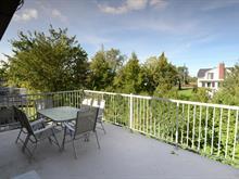 Condo à vendre à Sainte-Dorothée (Laval), Laval, 896, Rue  Étienne-Lavoie, app. 5, 10947826 - Centris