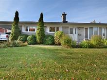 Maison à vendre à Sainte-Foy/Sillery/Cap-Rouge (Québec), Capitale-Nationale, 723, Carré de Bon-Accueil, 22197473 - Centris