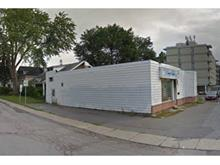 Commercial building for sale in Hull (Gatineau), Outaouais, 260, boulevard  Alexandre-Taché, 20927397 - Centris