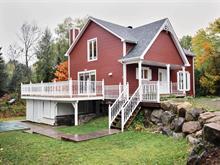 House for sale in Saint-Hippolyte, Laurentides, 811, Chemin du Lac-de-l'Achigan, 20796212 - Centris