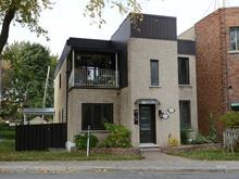 Duplex à vendre à Montréal-Est, Montréal (Île), 11419 - 11421, Rue  Notre-Dame Est, 17509337 - Centris