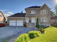 House for sale in Rimouski, Bas-Saint-Laurent, 440 - 442, Rue de l'Albatros, 17029624 - Centris
