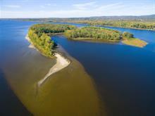 Land for sale in Pontiac, Outaouais, 1, Chemin  Mohr, 20204926 - Centris