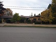 House for sale in Rimouski, Bas-Saint-Laurent, 176, Rue  Gérard-Roussel, 11558799 - Centris