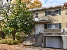 Condo / Apartment for rent in Anjou (Montréal), Montréal (Island), 7433, Avenue  Champchevrier, 25675734 - Centris