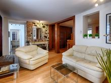 Condo à vendre à La Cité-Limoilou (Québec), Capitale-Nationale, 689, Rue  Sainte-Claire, 20332648 - Centris
