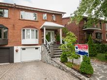 Maison à vendre à Mercier/Hochelaga-Maisonneuve (Montréal), Montréal (Île), 6325, Avenue  Albani, 24096196 - Centris