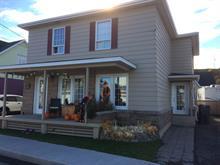 Maison à vendre à Saint-Ulric, Bas-Saint-Laurent, 187, Avenue  Ulric-Tessier, 24576442 - Centris