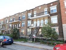 Condo for sale in Verdun/Île-des-Soeurs (Montréal), Montréal (Island), 724, Rue  Argyle, 10521026 - Centris
