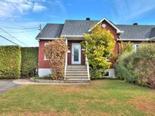 House for sale in Trois-Rivières, Mauricie, 204, Rue  Lottinville, 20189817 - Centris