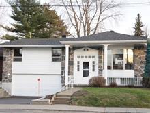 Maison à vendre à Shawinigan-Sud (Shawinigan), Mauricie, 635, 117e Rue, 19765620 - Centris