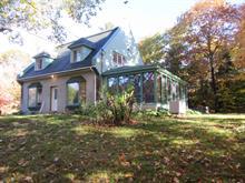 House for sale in Saint-Calixte, Lanaudière, 360, Rue du Vieux-Verbal, 21153915 - Centris
