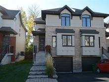 House for sale in Rivière-des-Prairies/Pointe-aux-Trembles (Montréal), Montréal (Island), 12478, Rue  Napoléon-Bourassa, 14867674 - Centris
