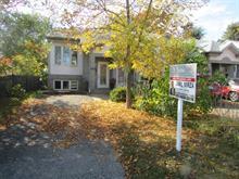 House for sale in Bois-des-Filion, Laurentides, 202, Montée  Gagnon, 22059663 - Centris