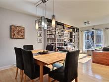 Condo for sale in Mercier/Hochelaga-Maisonneuve (Montréal), Montréal (Island), 2530, Avenue  Fletcher, apt. 201, 27515188 - Centris
