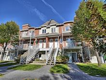 Condo / Appartement à vendre à Hull (Gatineau), Outaouais, 705, boulevard  Saint-Joseph, app. 12, 24761714 - Centris