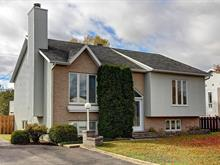 House for sale in La Haute-Saint-Charles (Québec), Capitale-Nationale, 1557, Rue du Henné, 20701865 - Centris