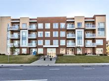 Condo for sale in Saint-Hubert (Longueuil), Montérégie, 3125, boulevard  Gaétan-Boucher, apt. 201, 15248037 - Centris