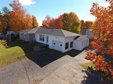 Maison à vendre à Saint-Narcisse-de-Beaurivage, Chaudière-Appalaches, 370, Rue  Sainte-Anne, 10990108 - Centris