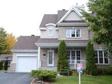Maison à vendre à Lachenaie (Terrebonne), Lanaudière, 32, Croissant du Vallon, 11943495 - Centris