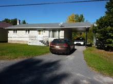 House for sale in Trois-Rivières, Mauricie, 11460, Rue  Notre-Dame Ouest, 23081979 - Centris
