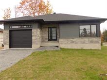 Maison à vendre à Boischatel, Capitale-Nationale, Rue de la Rivière, 24781174 - Centris