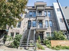 Condo à vendre à Mercier/Hochelaga-Maisonneuve (Montréal), Montréal (Île), 3478, Rue  Sainte-Catherine Est, 25450855 - Centris