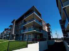 Condo à vendre à Mirabel, Laurentides, 11840, Rue d'Amboise, app. 404, 28729778 - Centris