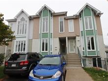 Condo à vendre à Rivière-des-Prairies/Pointe-aux-Trembles (Montréal), Montréal (Île), 1079, Rue  Alexander-C.-Hutchison, 15524649 - Centris