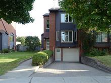 Maison à vendre à Rivière-des-Prairies/Pointe-aux-Trembles (Montréal), Montréal (Île), 12377, Avenue  Fernand-Gauthier, 10715718 - Centris