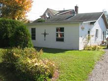 Maison à vendre à Hérouxville, Mauricie, 50, Rue de la Rive, 23267516 - Centris