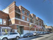 Condo for sale in Ville-Marie (Montréal), Montréal (Island), 1950, Rue  De Champlain, apt. 219, 26916850 - Centris