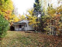 Maison à vendre à Barkmere, Laurentides, 1091 - 1135, Chemin du Lac-des-Écorces, 20251047 - Centris