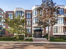 Condo for sale in Westmount, Montréal (Island), 11, Avenue  Hillside, apt. 215, 10228624 - Centris