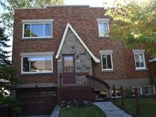 Duplex for sale in Côte-des-Neiges/Notre-Dame-de-Grâce (Montréal), Montréal (Island), 6870 - 6872, Avenue  Somerled, 14439066 - Centris