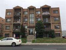 Condo for sale in Chomedey (Laval), Laval, 3840, boulevard  Le Carrefour, apt. 76, 25690888 - Centris