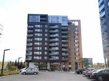 Condo à vendre à Chomedey (Laval), Laval, 2875, Avenue du Cosmodôme, app. 902, 9538909 - Centris