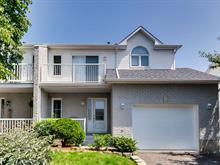 Maison à vendre à Aylmer (Gatineau), Outaouais, 68, Rue  Gérald-Dubois, 25273388 - Centris