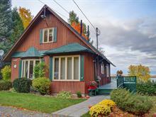 Maison à vendre à Saint-Gabriel-de-Brandon, Lanaudière, 1890, boulevard  Comtois, 17026825 - Centris
