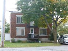 Duplex for sale in Sainte-Dorothée (Laval), Laval, 26 - 28, Rue  Principale, 27001724 - Centris